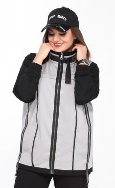 Raincoat LS 0065 ser