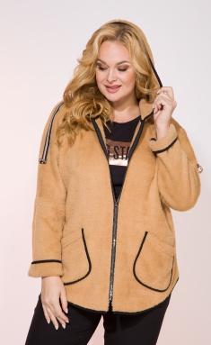 Outwear Liliana 1000 kemel