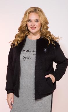 Jacket Liliana 1005