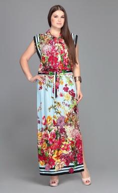 Dress Anastasia 1833