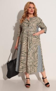 Dress Michel Chic 2013 pol