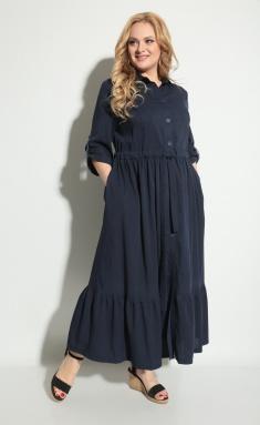Dress Michel Chic 2051 t.sin