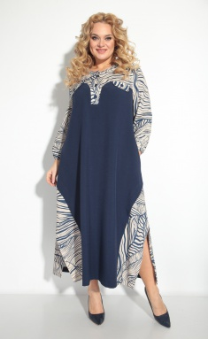 Dress Michel Chic 2052