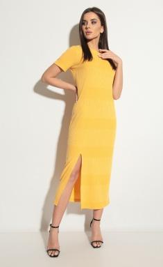 Dress Sale 2056 zhelt
