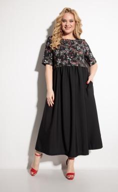 Dress Michel Chic 2058