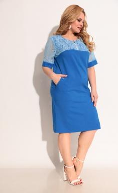 Dress Michel Chic 2059