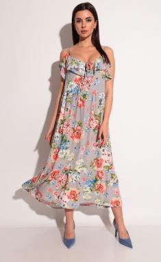 Dress Michel Chic 2060