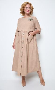 Dress Michel Chic 2062 t.bezh