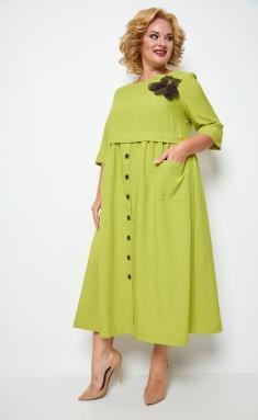 Dress Michel Chic 2062 lajm