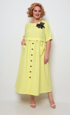 Dress Michel Chic 2062 lim