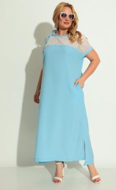 Dress Sale 2063
