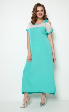 Dress Sale 2063 bir