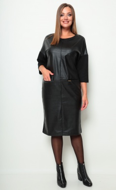 Dress Michel Chic 2068