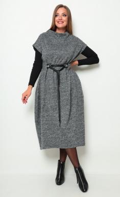 Dress Michel Chic 2066 ser