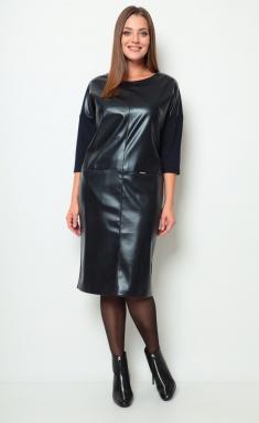 Dress Michel Chic 2068 t.sin