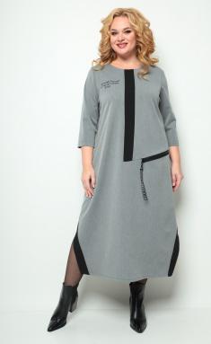 Dress Michel Chic 2073