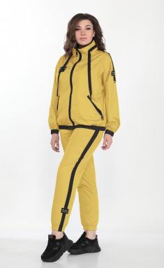 Suit LS 2748 yant