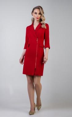 Dress Sale 341 kr