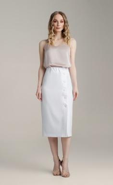 Skirt Sale 344/1 bel