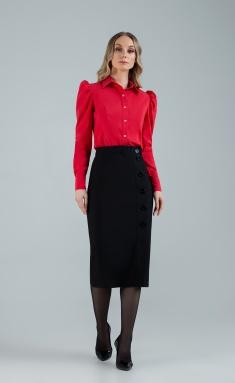 Skirt MARIKA 344/1 cher