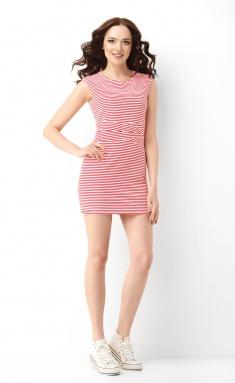Dress LS 3461