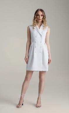 Dress MARIKA 361 bel