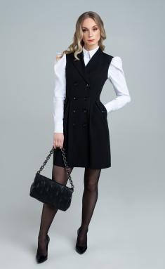 Dress MARIKA 361 cher