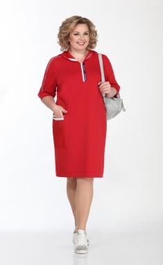 Dress LS 3645