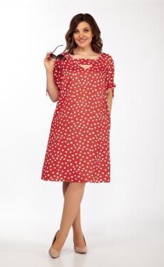 Dress LS 3653/1