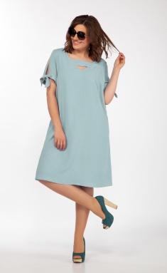 Dress Sale 3653