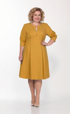 Dress LS 3660 gor