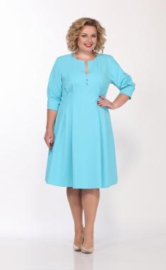 Dress LS 3660 bir