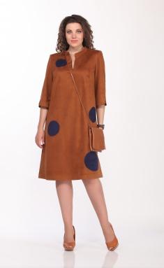 Dress LS 3662