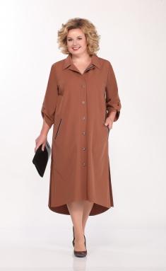 Dress LS 3669