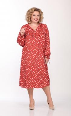 Dress LS 3670