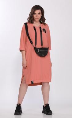 Dress LS 3675 los