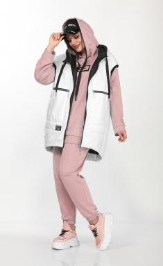 Set LS 4002 roz