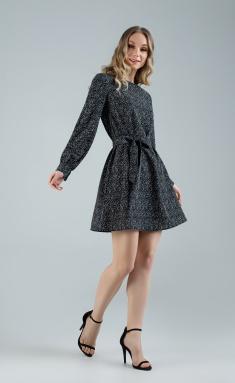 Dress MARIKA 402