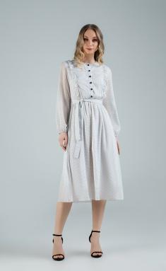 Dress MARIKA 404