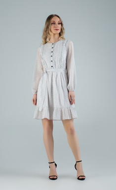 Dress MARIKA 405