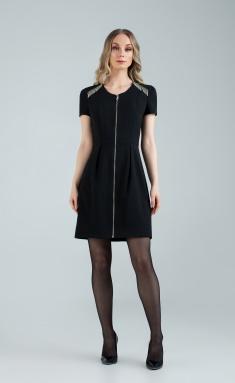 Dress MARIKA 412 cher