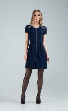 Dress MARIKA 412 t.sin