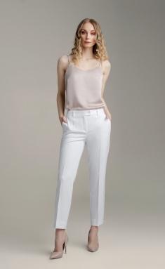 Trousers MARIKA 413/2 bel