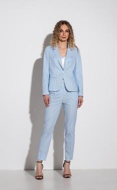 Suit MARIKA 413 komplekt pol