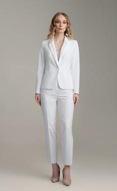 Suit MARIKA 413 komplekt bel