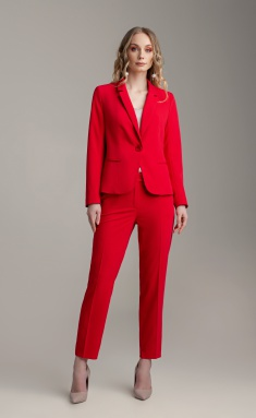 Suit MARIKA 413 komplekt kras