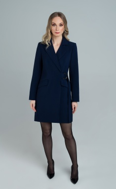 Dress Sale 415/1 t.sin