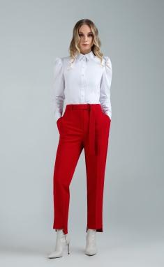 Trousers MARIKA 415/2 bryuki kras
