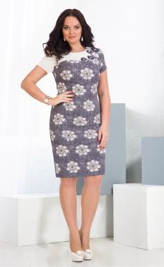 Платье NOCHE MIO модель 1 718 JOSEPH купить Фото