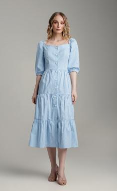 Dress MARIKA 419